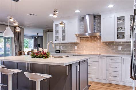 kitchen cabinets mesa az kitchen cabinets mesa az bridgewood kitchen remodeling
