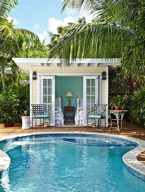 pool guest house guest house pool on the real pinterest