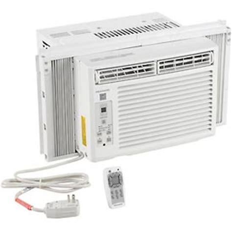 5000 btu wall unit air conditioner wall air conditioner wall air conditioners 5000 btu