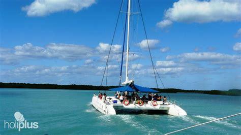 catamaran crucero del sol cuba reservar excursi 243 n seafari crucero del sol salida desde