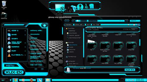 theme windows 7 zen windows 8 panoramic themes for windows 7 wroc awski