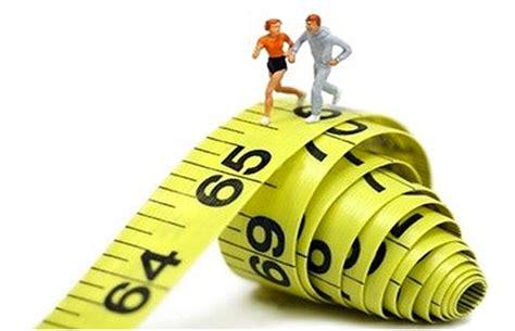 exercice sportif pour maigrir a la newsuniverseg9