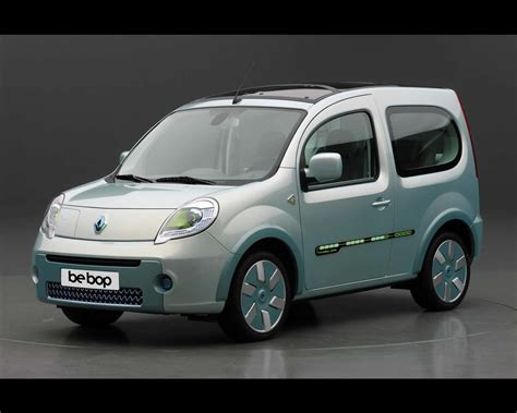 renault nissan cars renault nissan alliance electric car project 2009