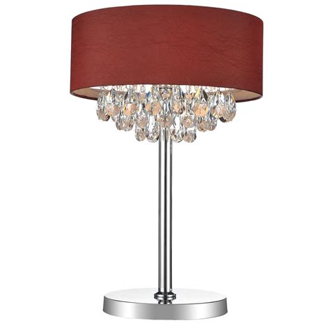 Vanity Bulbs Brizzo Lighting Stores 14 Quot Struttura Modern Crystal Round