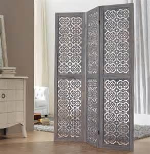 Ikea Screen Room Divider - biombo on pinterest screens romantic homes and folding screens