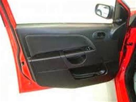 abrir puerta coche gu 237 a mec 225 nica me he dejado las llaves dentro coche