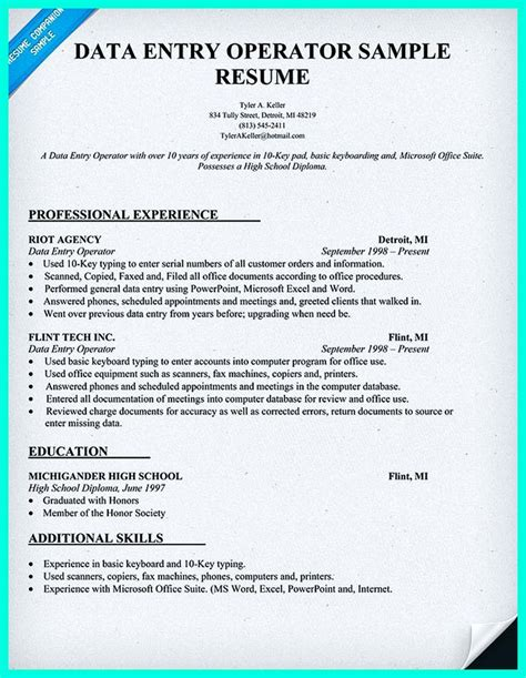 10 key skills to put on resume science resume trish wimer resume 10 13 what are skills to