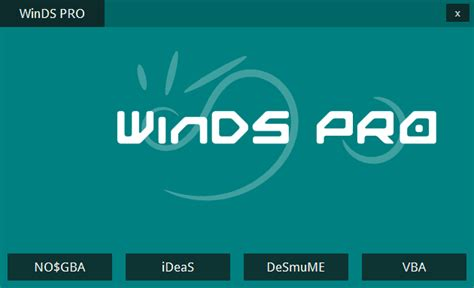 tutorial adobe premiere pro cs4 bahasa indonesia download winds pro 2014 08 18
