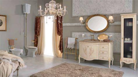 decori per mobili arredo bagno con decori a mano labor legno 90