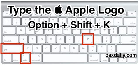 section sign on mac image gallery macbook air keyboard symbols