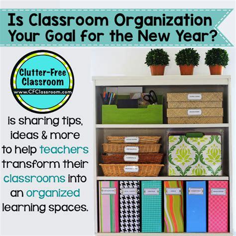 classroom desk organization ideas are you wondering how to organize a classroom classroom