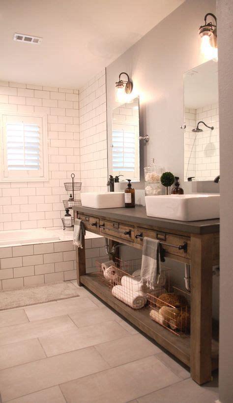 best 25 restoration hardware bathroom ideas on