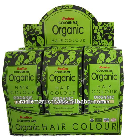professional organic hair color professional organic hair color without ammonia buy