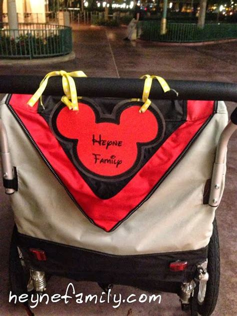 Ee   Ee   Best Images About O Disney World Trip On Pinterest