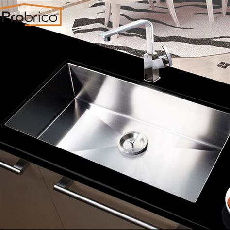 kitchen sink manufacturers 35 kitchen sink manufacturers usa usa undermount round