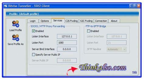 best ssh clients top 10 best ssh clients best putty alternative on