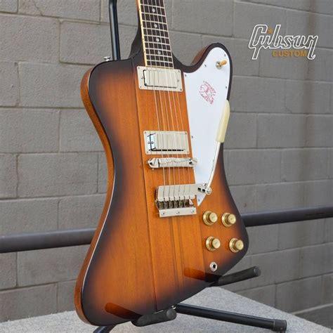 Gitar Listrik Epiphone Less Paul Sunburst 17 best images about guitars on firebird gibson explorer and apples
