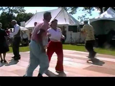 swing jive youtube swing jive the lawns rochford rock n roll mr dickie bows