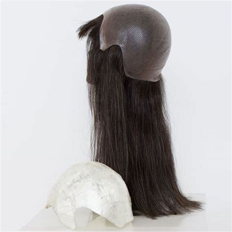 wigs for bald spots hair bald spots wigs for women air skin hair wig for
