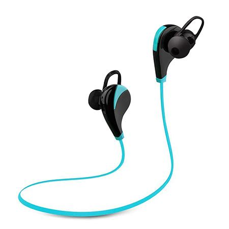 best bluetooth headphones for iphone 5 top 10 best iphone 7 7 plus bluetooth headphones in 2017