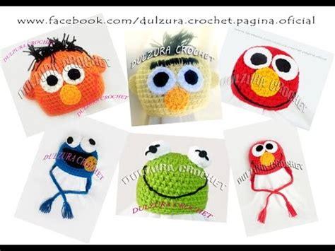 gorros tejidos de cars gorros tejidos para beb 233 s dulzura crochet tienda en linea