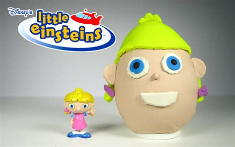 einsteins june toy www pixshark images galleries bite