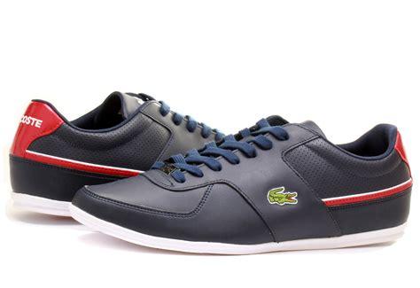 lacoste shoes taloire sport 141spm1093 2e1