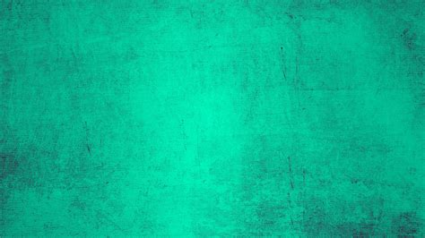 wallpaper green turquoise 1920x1080 grunge turquoise texture desktop pc and mac