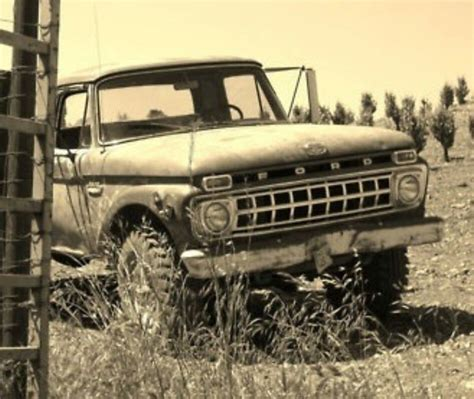 1000 images about old trucks 4x4 2x4 30s 70s on pinterest 2213 best images about old trucks 4x4 2x4 30s 70s on