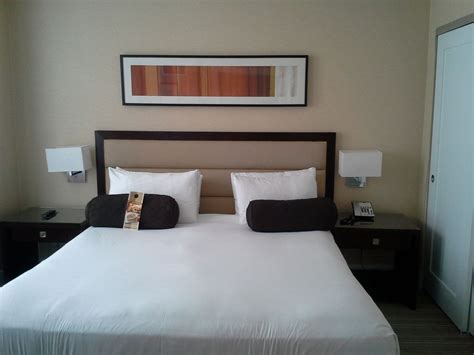 2 bedroom suites in chicago magnificent mile check