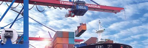 cargo insurance conditions dsv