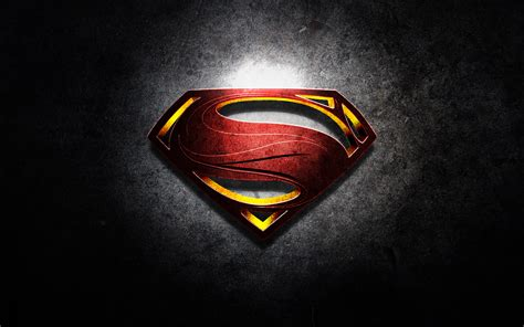 tattoo logo wallpaper man of steel logo png wallpaper