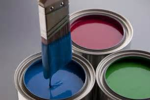 open soy paint cans if used credit must be given to the