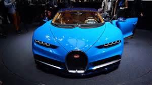 the new fastest car in the world bugatti chiron the fastest car in the world does 0 60mph