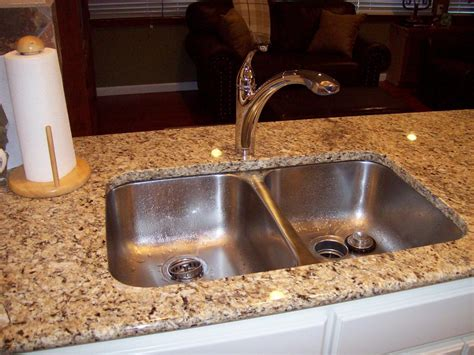 kitchen sink and faucet kitchen sink designs with awesome and functional faucet