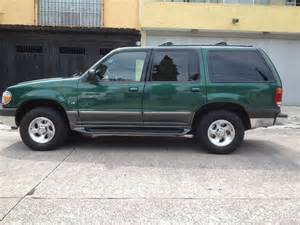 2000 Ford Explorer For Sale 2000 Ford Explorer Xlt For Sale