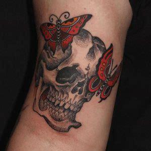 best tattoo artist in st louis best artists in st louis mo top 25 shops prices