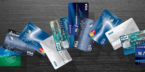 best credit cards best credit cards by lifestyle askmen