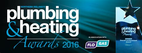 Plumbing Ni by Jbe Are Shortlisted For The Ni Plumbing Heating Awards
