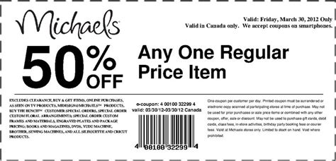 printable barcode 40 off coupon code 2015 best auto reviews michaels 40 off coupon printable may 2015 2017 2018
