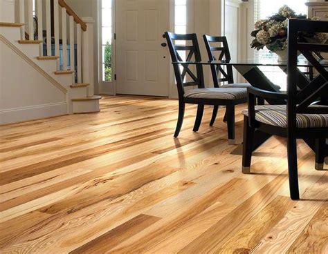 Home Decor Stores Scottsdale Az 17 best ideas about vinyl plank flooring on pinterest