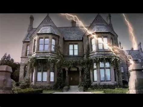 watch house of anubis touchstone of ra in anubis unlocked house of anubis special movie youtube