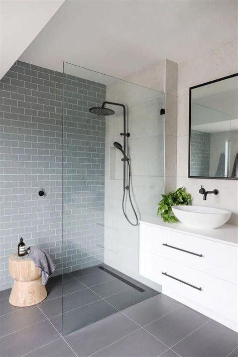find  world  bathroom lighting