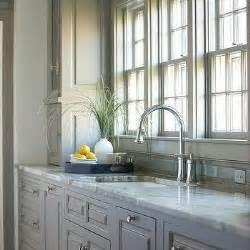 grey kitchen cabinets with granite countertops fantasy brown granite design ideas