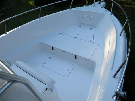nada proline boats 2006 25 proline sport the hull truth boating and