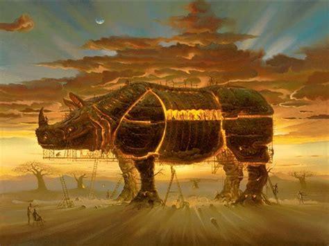 imagenes surrealistas de salvador dali imagenes surrealistas imperdibles taringa