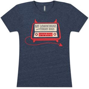 The Radio Dept T Shirt apparel shop the lamontagne official store