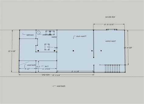 basement layouts 1400 sqft dry basement design idea s gearslutz com