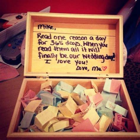 christmas gift ideas for boyfriend pinterest bedroom