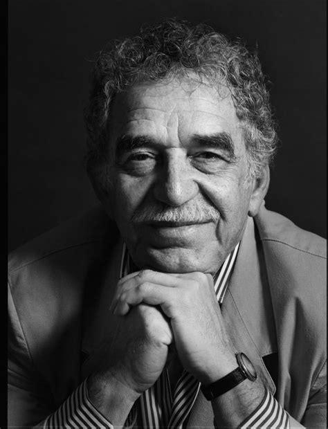 Fotorrelato: Muere Gabriel García Márquez: Diez pilares